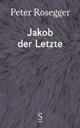 Jakob der Letzte