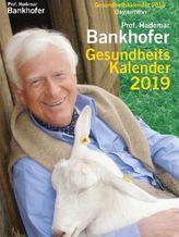 Gesundheitskalender 2019
