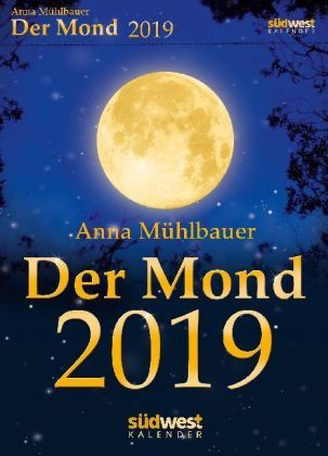 Mond 2019