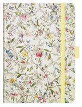 Premium Notes Big Wild Flowers