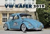 VW Käfer 2019