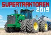 Supertraktoren 2019