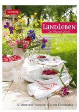 Landleben 2019