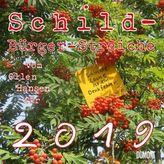 Schild-Bürger-Streiche 2019