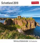 Schottland 2019
