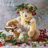Teddy 2019