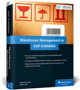 Warehouse Management in SAP S/4HANA