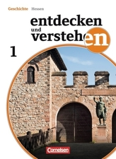 Von der Urgeschichte bis zum Beginn des Mittelalters