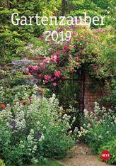 Gartenzauber 2019
