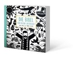 Die Bibel für kleine Entdecker