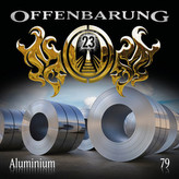 Offenbarung 23 - Folge 79, 1 Audio-CD
