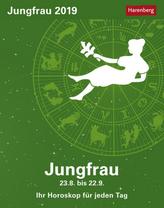 Jungfrau 2019