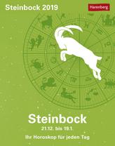 Steinbock 2019