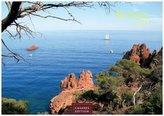 Korsika 2019