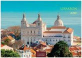 Lissabon 2019
