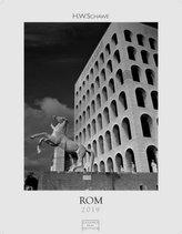 Rom S/W 2019