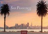 San Francisco 2019