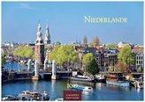 Niederlande 2019