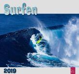 Surfen 2019