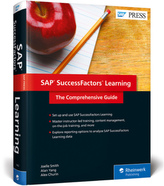 SAP SuccessFactors Learning