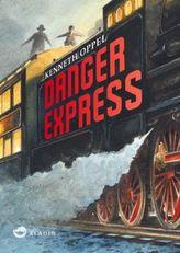 Danger Express