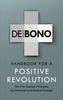 Handbook for a Positive Revolution