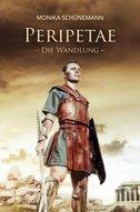 Peripetae
