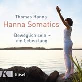 Hanna Somatics, 1 Audio-CD