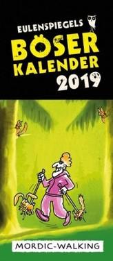 Böser Kalender 2019