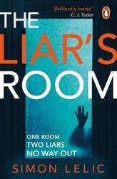 The Liar's Room