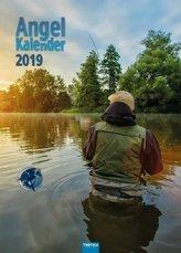 Angelkalender 2019
