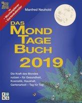 MondTageBuch 2019