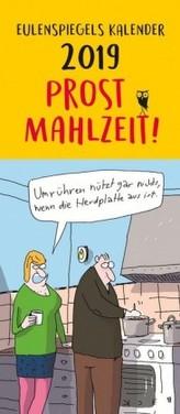 Prost Mahlzeit 2019