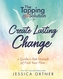 The Tapping Solution to Create Lasting Change