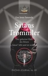 Satans Trommler