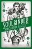 Spellslinger - Soulbinder