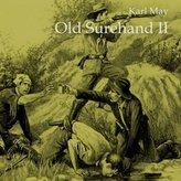Old Surehand II, 1 MP3-CD