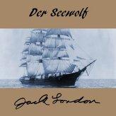 Der Seewolf, 1 Audio-CD
