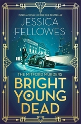 The Mitford Murders - Bright Young Dead