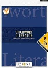 9.- 13. Schulstufe - Schülerbuch