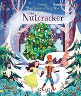 Peep Inside a Fairy Tale The Nutcracker