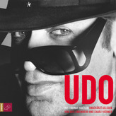 Udo, 7 Audio-CDs