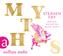 Mythos, 3 MP3-CDs