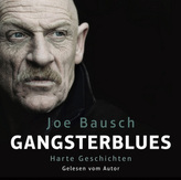 Gangsterblues, 6 Audio-CDs