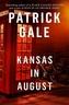 Kansas in August