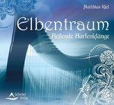 Elbentraum, 1 Audio-CD