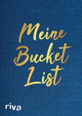 Meine Bucket List