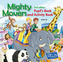 Mighty Movers, 2 Audio-CDs