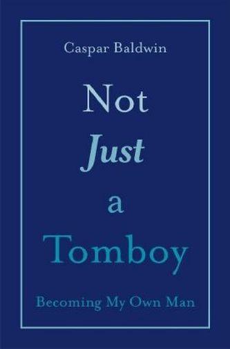 Not Just a Tomboy