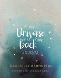 The Universe Has Your Back, Journal